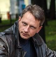 Alexander Sorokopud (Bonzodog)