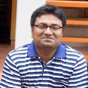 Shahin Mahmud (Smpolash)