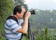 Xianghong Wu (Wxh6763)