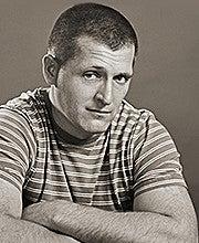 Viktor Shnyra (Vicshnyra)