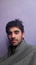 Aamir Bashir (Aamerbasher)
