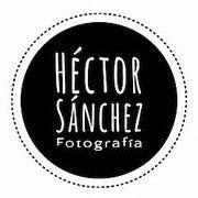 Hectorsnchz