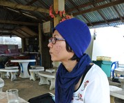 Preeyarat Thaiprasong (Plaziil)