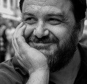 Sebastian Fischer (Seelenpfluecker)