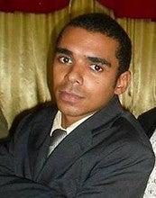 Marcelo Silva (Teodosio25)