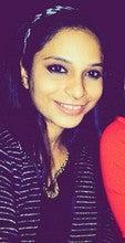 Deepa Sivasubramaniam (Deepu2cool)