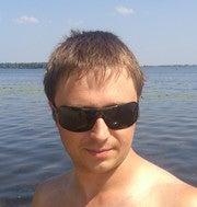 (Aleksandrpolishyk85)