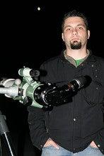Boris Stromar (Astrobobo)