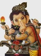 Ganeshkumar Durai (Ganesh005)