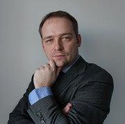 Jaromir Pisarik (Draggemi)