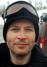 Andre Torkveen (Andret007)