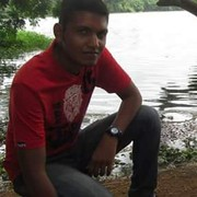 Mitakshar Jeurakar (Meetakshar)