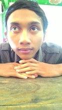 Muhammad Ridwan (Adeonec)