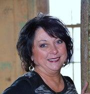 Cathy Cale (Alc24311259)
