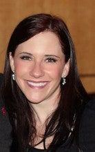 Kelley Schreiber (Kschreiber18)