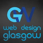 Web Design Glasgow (Mavericdesign)