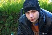 Максим Макухин (Prima91)