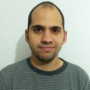 Raul Orozco Carrillo (Rauloroca)