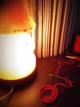 Safa Sahar (Backofficeij)