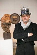 Andrei Sikorskii (Sikorskii)