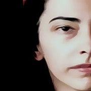 Dragica Zdralic (Gagiland)