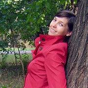 Valery Redina (Stella78)