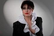 Valentina Averina (Vlentina11518)