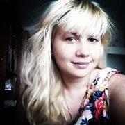 Yulia  Mazurkevych  (Lyulka12)