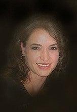 Julie Boswell (Rhoderebel)