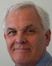 Svein Nielsen (Svennielsen)