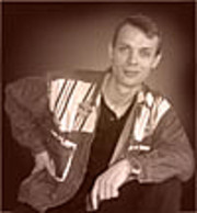 Sergey Osipov (Ossyffer)