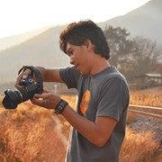 Thaned  Khusiwilai (Nedmusa)