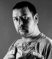 Jaime Crespo (Jaimecrespoprados)