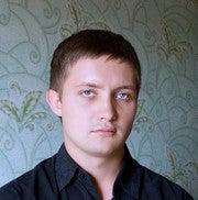Stanislav Hryshel (StanislavHryshel)