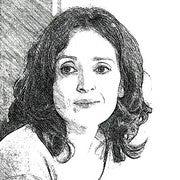 Pilar Montañes (Pilarhabitat)