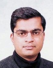 Avinash Srivastava (Avisriv2215)