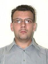 Sergey  Parhomenko (Artmuz)