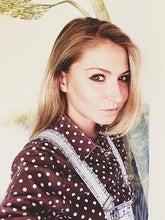 Irina Istomina (Istira26)