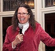 Patricia Barker (Pzphotos)