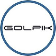 Web Design Usa Golpik (Adinajohn)