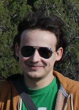 Toma Alexandru Albacan (Taalbacan)