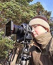 Karen Ketels (Fotografiekarenketels)