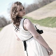 Kaitlyn Putnam (Kaitlynjphotogaphy)