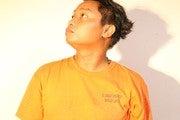 Khanchit Kamboobpha (Sun12product13)