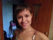 Elena Maliavkina (Aterlocked)