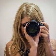 Ksenia Sannikova (Fotografa222)