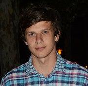 Evgenii Krishtapovich (Abiwoo)