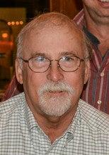 Richard Davis (Stillrick)