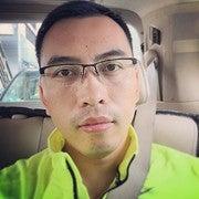 Haishan Li (Boostlee)