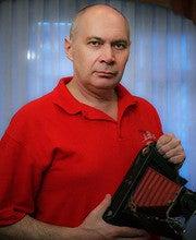 Lamzin Vladimir Lamzin Vladimir (Lamzinvnik)